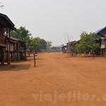 03 Viajefilos en Laos, Bolaven Plateau 86