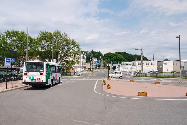 Japan_Hokkaido_day1_41