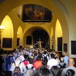 La Madonna Nera di Czestochowa