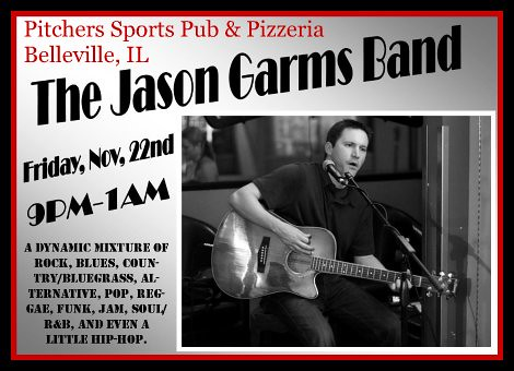 Jason-Garms 11-22-13