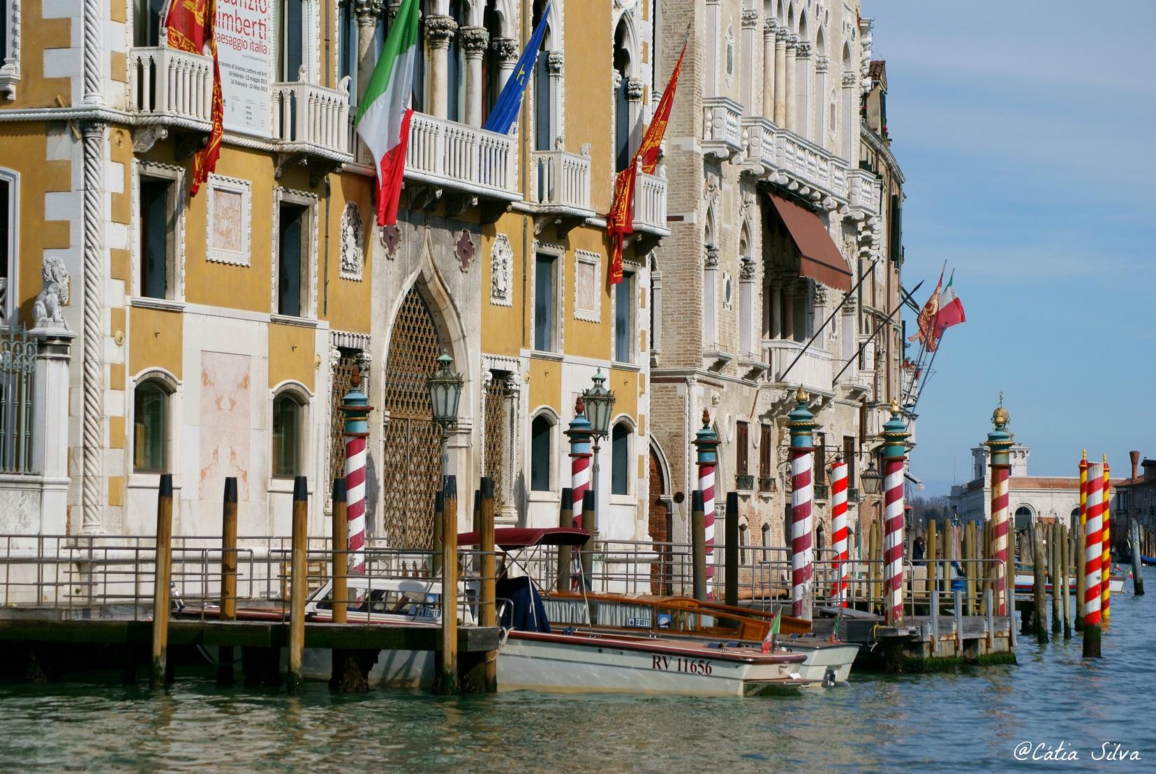 Venice Italia (13)