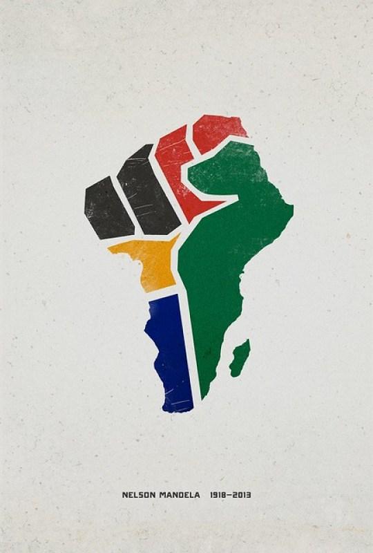 Mandela-Tribute-Fist
