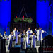 The Golden Voices of Gospel @ St. Bernhard Kirche Baden-Baden