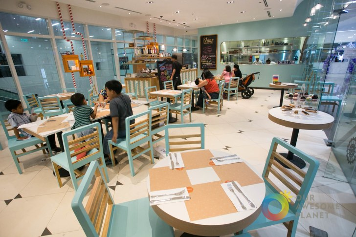 SHINE BAKERY & CAFE - SM AURA - Our Awesome Planet-18.jpg