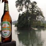 01 Viajefilos en Laos, Don det y Don Khon 31