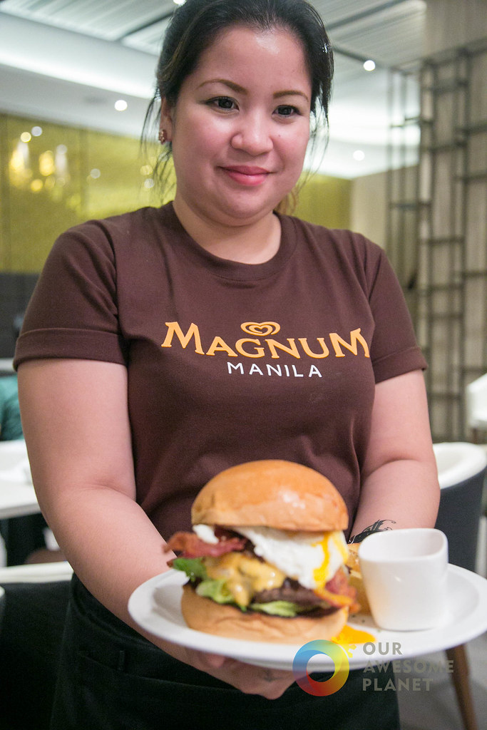 MAGNUM MANILA - Our Awesome Planet-28.jpg