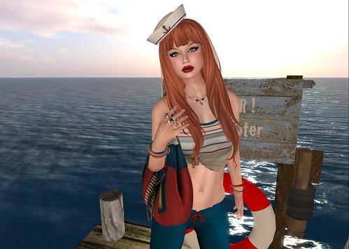 Ahoy02_001.jpg by tippahs