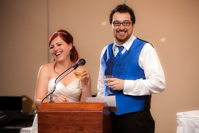 Greg and Emily Wedding 4x6 -699-L