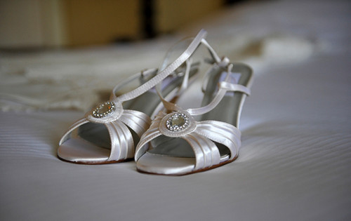 shoes Sean M. Hower(c)2014 maui-wedding-various-january-2011-sean-hower©-photo (4)