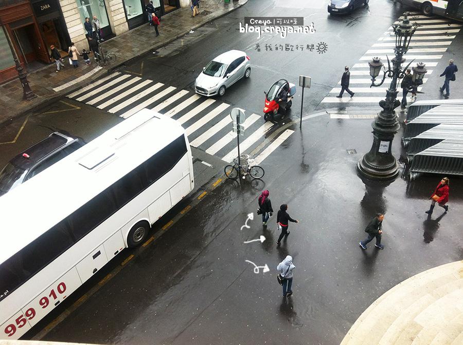 2015.7.12 | 看我的歐行腿| 歐遊~愛注意唷!歐洲旅遊安全需知,如何全身而退的攻略++ 15.jpg