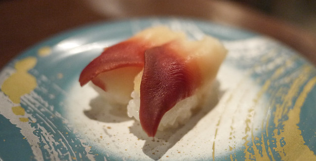 sushi_den08