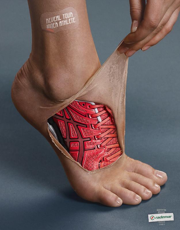 rademar_feet