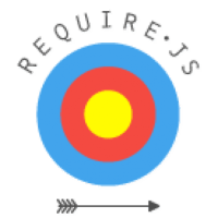 requirejs-logo