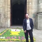 SEMES Santiago 2013, Santiago 20