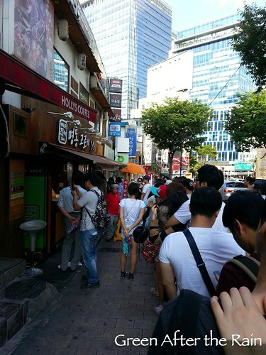 130915Myeongdong2