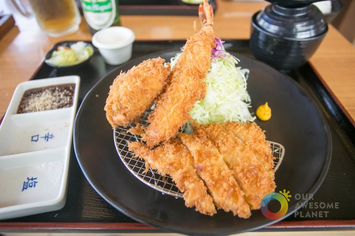 TONKATSU by Terazawa-31.jpg
