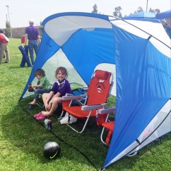 Soccer Mom Covered Chairs Vinyl Dining Emmy One Day At A Time Friday 5 Pinewood Derby