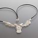 jewelry etsy-67
