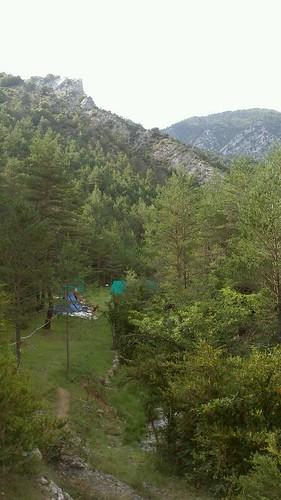 Campaments 2013