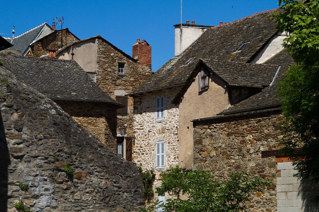 Sauveterre-de-Rouergue 20130514-_MG_0530