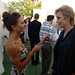 Jane Lynch 2013-08-10 18.46.16