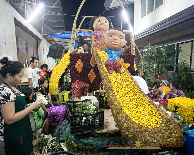 Kadayawan Float Parade-11.jpg