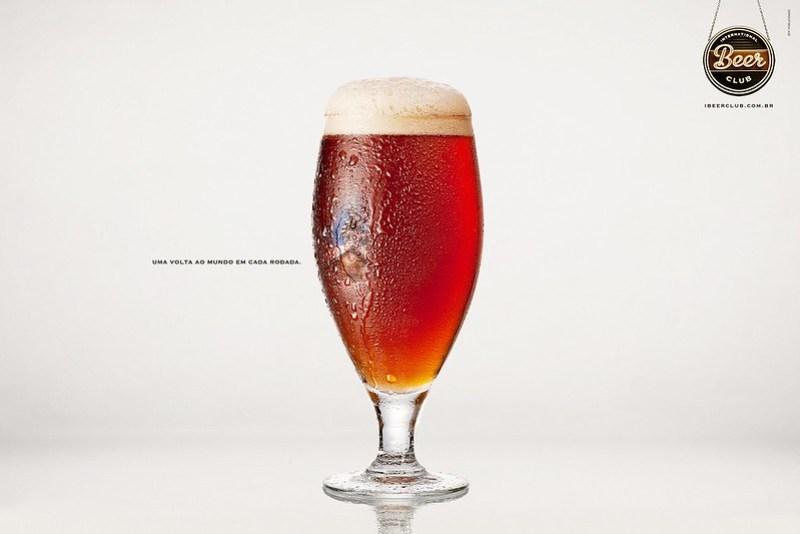 beerclub 4