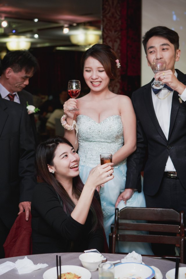 台中婚攝,婚攝推薦,PTT婚攝,婚禮紀錄,台北婚攝,嘉義商旅,承億文旅,中部婚攝推薦,Bao-20170115-2462