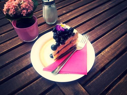 cake, Zuckerstück, Berlin