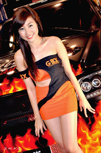 Hot Import Nights 2013 (9)