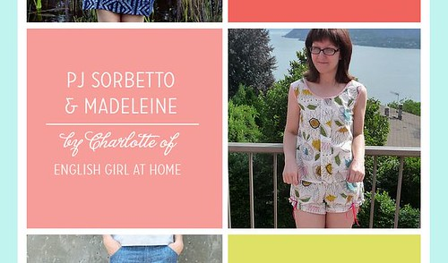 Colette Blog July Pick