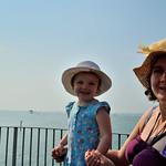 Bobbie in Portsmouth