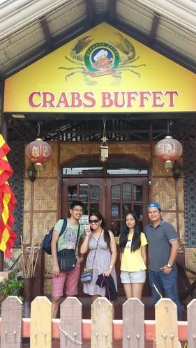 crabsss2
