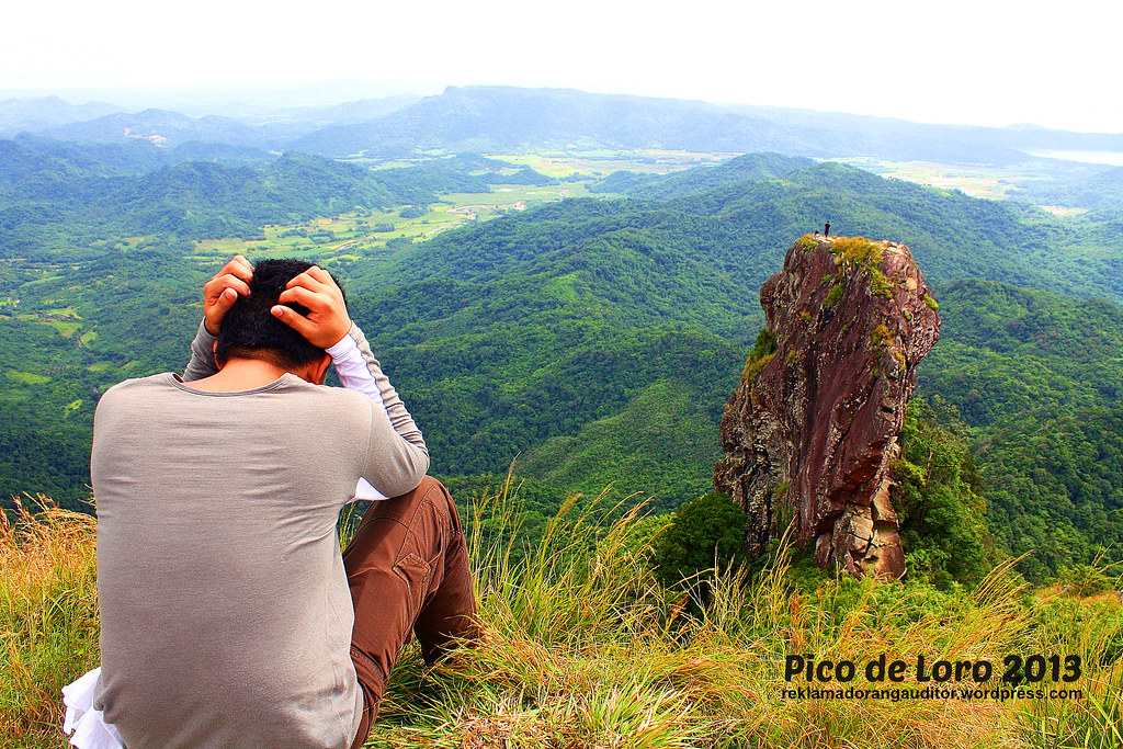 Pico_13