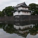 Tokyo-Ginza-Roppongi-07