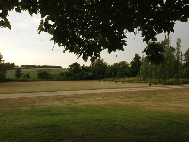 farmwarming! i want a farm. #project365