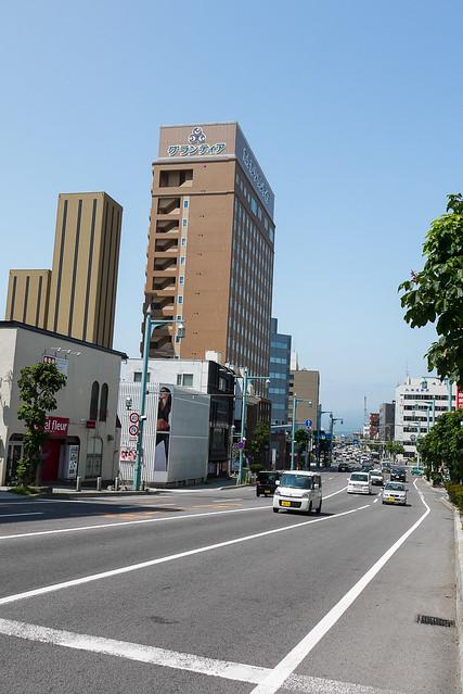 Hokkaido_day2_72