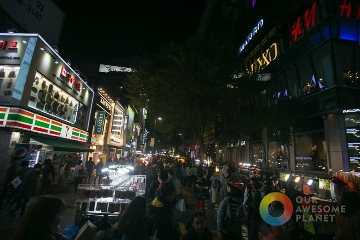Myeongdong- KTO - Our Awesome Planet-32.jpg