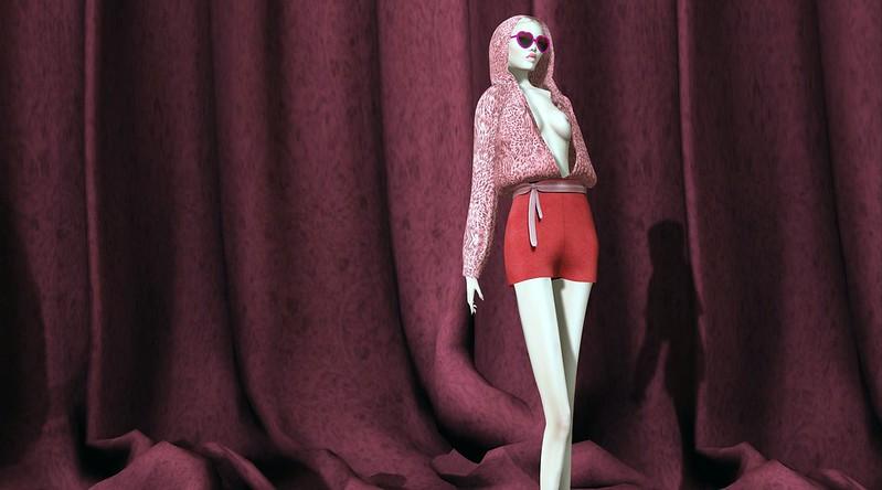 169. | Haus of Versace Part Deux