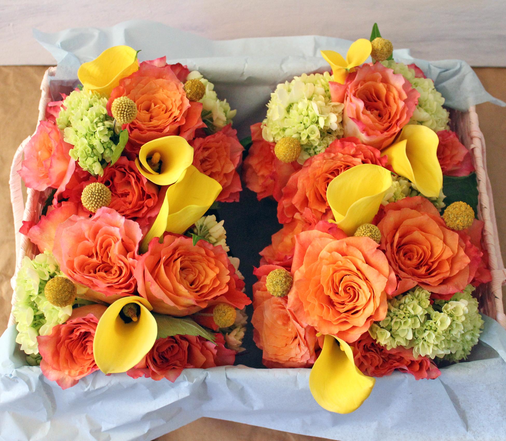 katie-flowers-packed