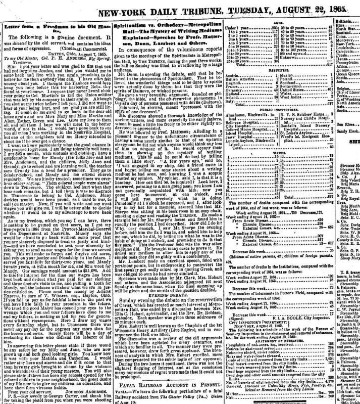 New-York-Daily-Tribune