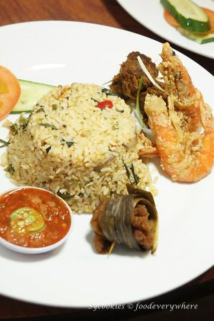 15.asmara penchala-nasi goreng melayu (3)