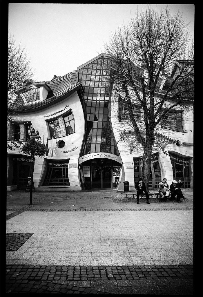 Tur til Gdansk! #010