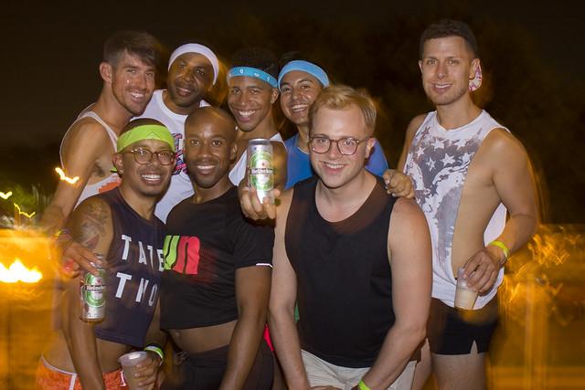 Capital Pride - BodhiFox Photo-20