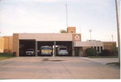 Station 3b