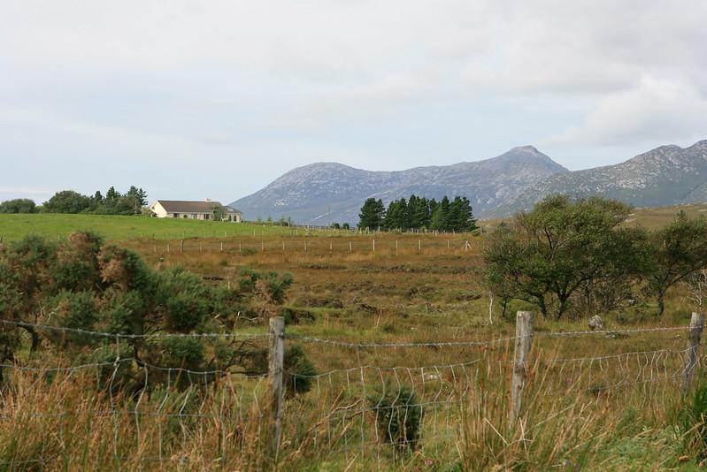 Ireland 941-2