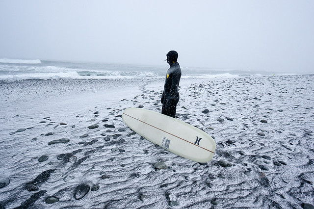 chris-burkard-iceland-9