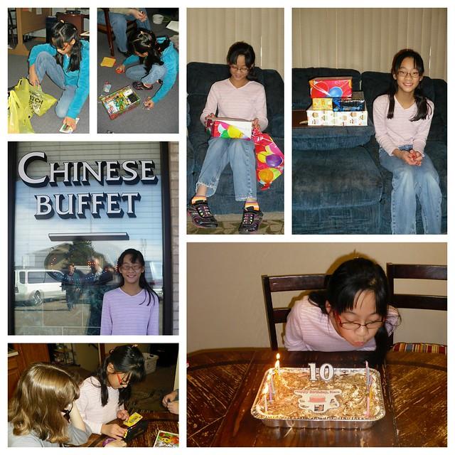 Kara Birthday 2013