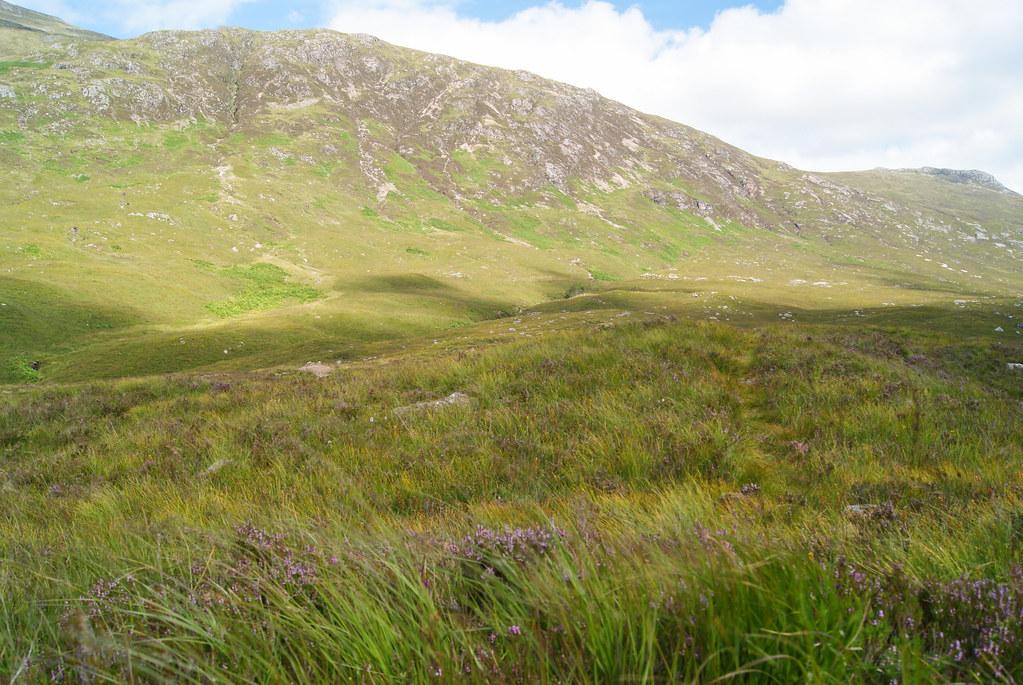 Routes des Highlands-15