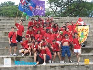 CREW-GLs-CG.5